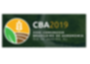 CBA2019.png