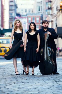 Neave Trio Arthur Moeller_IMG_6112