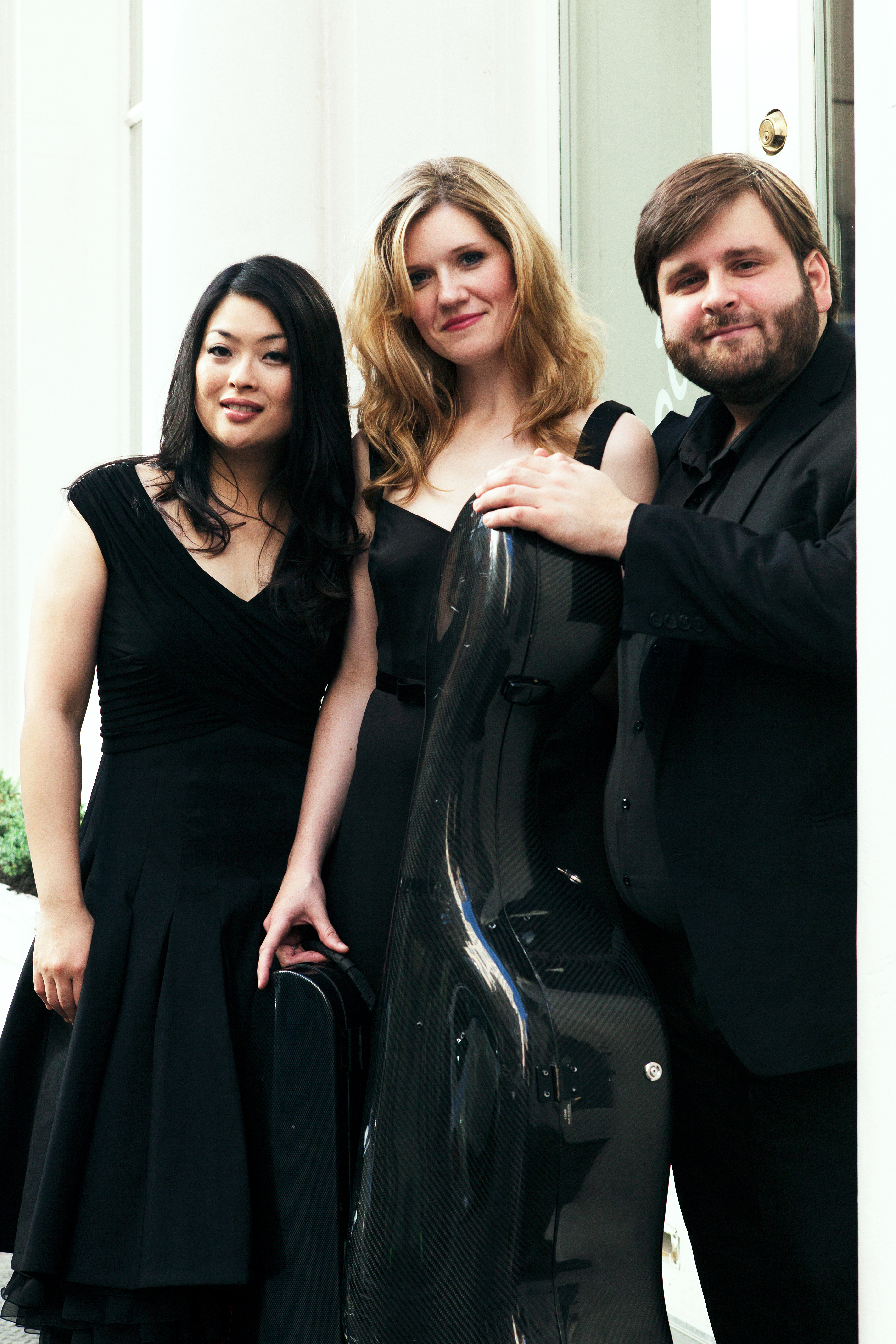 Neave Trio Arthur Moeller_IMG_6176