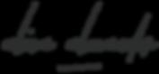 AlisaAlexander-Logos-01.png
