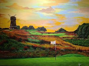 National Golf Links.jpg