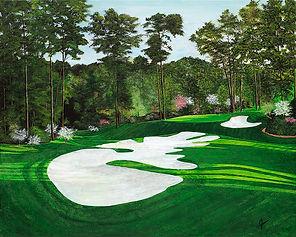 (web) Augusta National #10.jpg