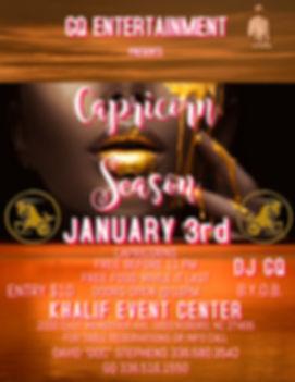 CAPRICORN BIRTHDAY BASH 2020.jpg