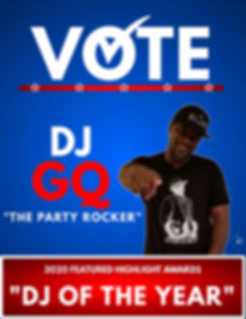 2020 DJ OF THE YEAR.jpg