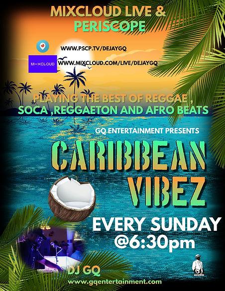 Resized_CARIBBEAN_VIBEZ_SUNDAY_REVISED_4