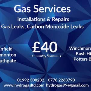 11 Landlord Gas Safe Checks.png