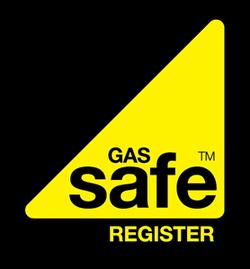 gas safe 566383