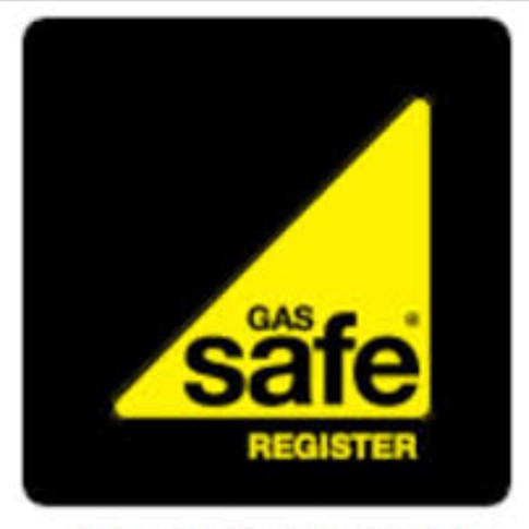 London gas safety inspection