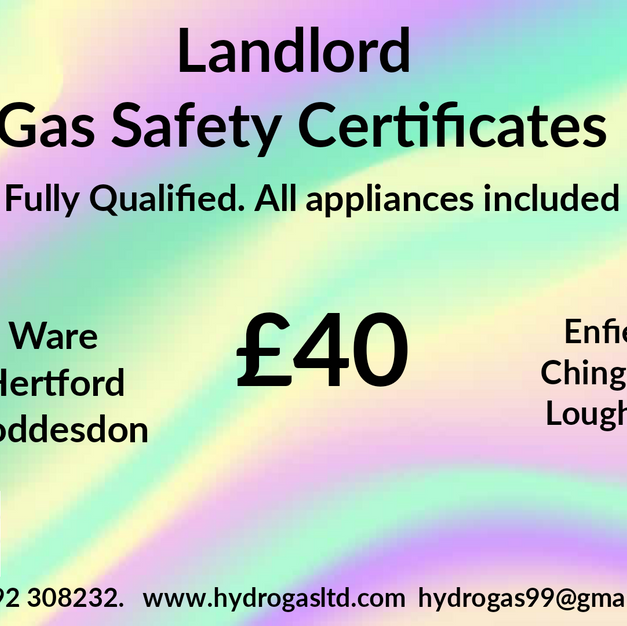 03 Landlord Gas Safe Checks.png