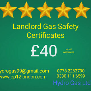 Cheshunt Gas Safety Inspection.png