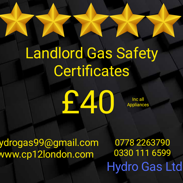 Hertford Gas Safety Inspection.png