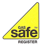 enfield gas safety inspection