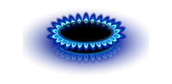 enfield gas safety check