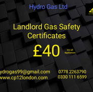 Potters Bar Gas Safety Inspection.png