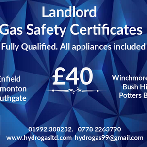 06 Landlord Gas Safe Checks.png