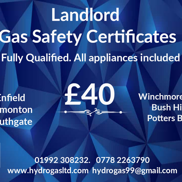 06 Landlord Gas Safe Checks.png