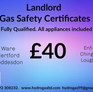 01 Landlord Gas Safe Checks.png