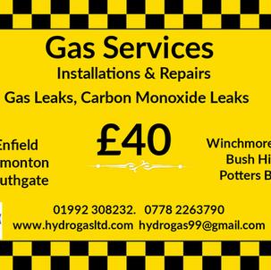10 Landlord Gas Safe Checks.png