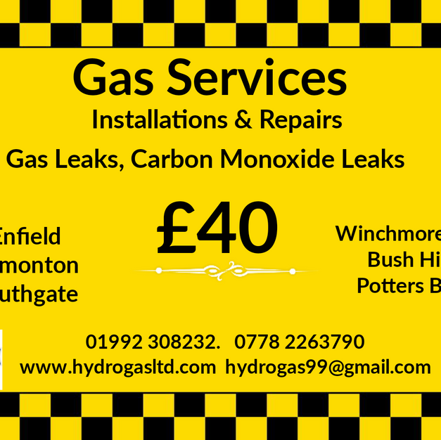 10 Landlord Gas Safe Checks.png