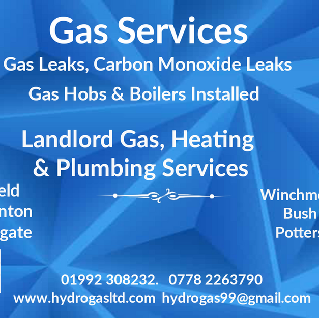 07 Landlord Gas Safe Checks.png