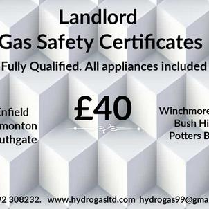 05 Landlord Gas Safe Checks.png