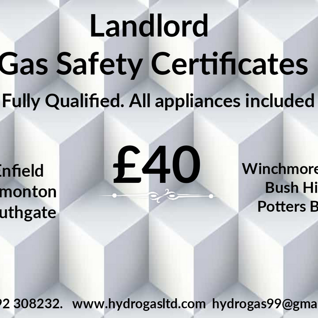 05 Landlord Gas Safe Checks.png