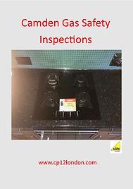Camden gas safety.jpg