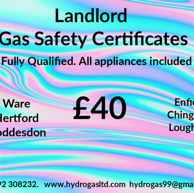 02 Landlord Gas Safe Checks.png