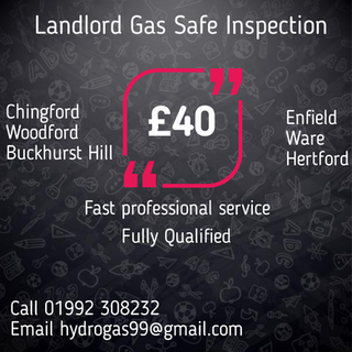 Chingford Gas Safety Inspection.png