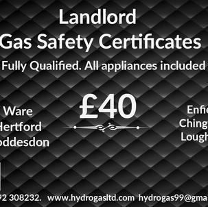 04 Landlord Gas Safe Checks.png