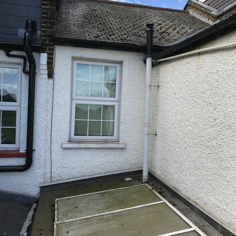 Landlord Gas Safety Inspections