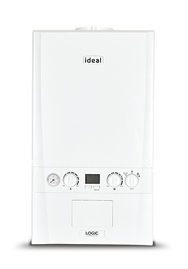 Up to 7 years warranty on boiler installations