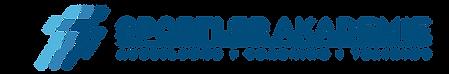 Sportler Akademie Logo png (2) - Kopie.p