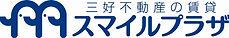 Smileplaza logo