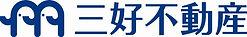 Miyoshi Real Estate logo