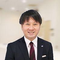 スタッフ写真直井康友