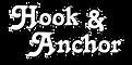 Hook Logo white.png