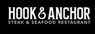 Hook & Anchor logo_KO_black.png