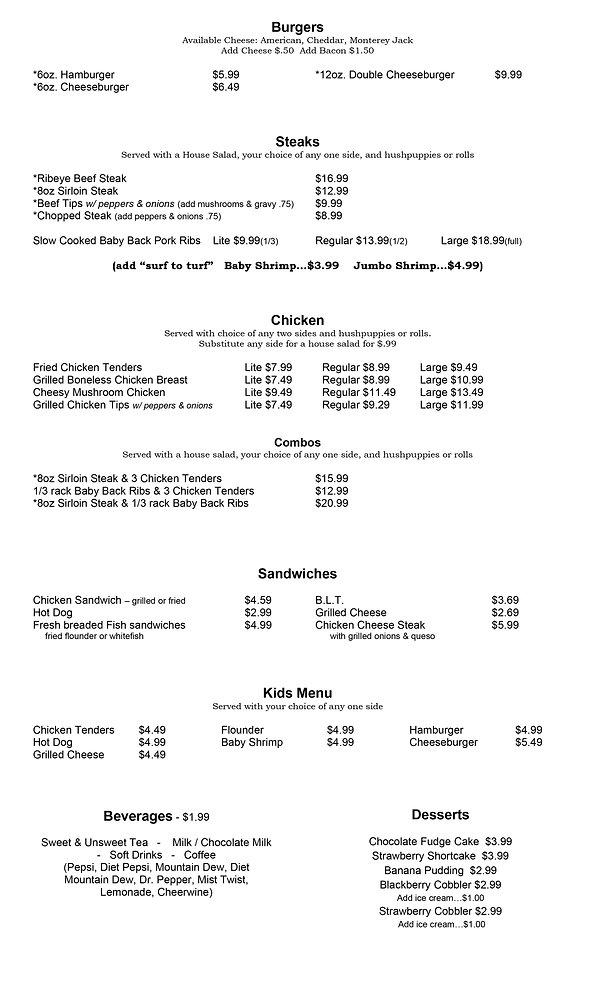 hook menu b 2-23-21.jpg