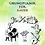 Thumbnail: Übungsplaner für Musik