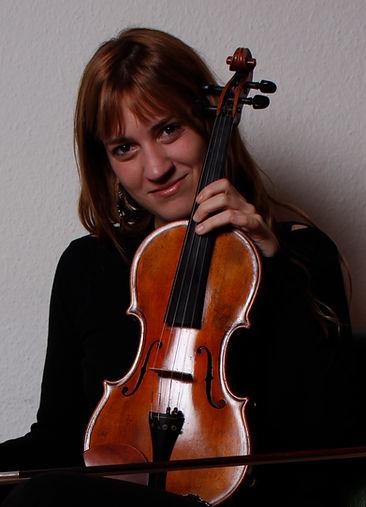 Marta Martínez Cuitiño