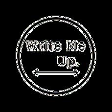 Write%252520Me%252520Up_edited_edited_ed