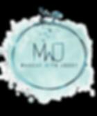 MWJ logo png file.png