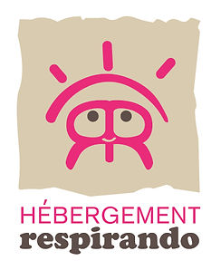 LogoLabelHebergementRespirando-Vert-MD.jpg