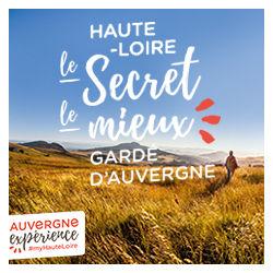 Auvergne-Vacances-250x250.jpg