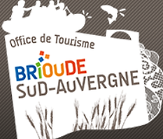 OT Brioude-Lavaudieu.png