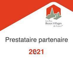 2021-Prestataire Plus Beaux village.png