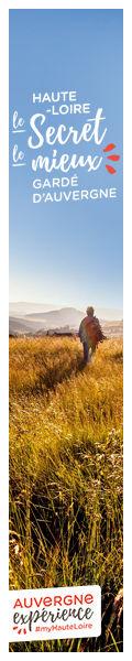 Auvergne-Vacances-120x600.jpg