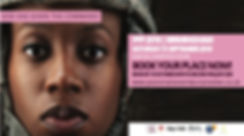 2019 - website banner promo 1.jpg