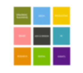Copy of ServicesBox1450x400.jpg